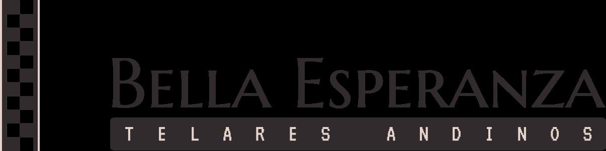 Telar Bella Esperanza